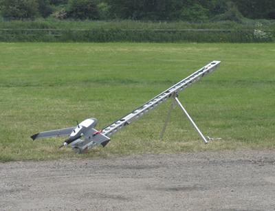 TSA_UAV_Gatewing